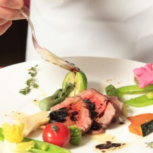 w930-cuisine_item_7818_1_1_4xp1UboppI4Ja1IX3EjstK8VmHZMwWO7